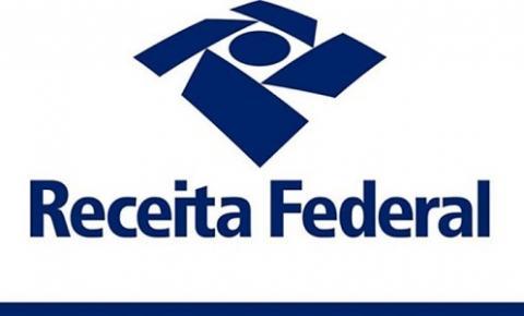 Receita Federal lança declaração pré-preenchida; saiba como usar