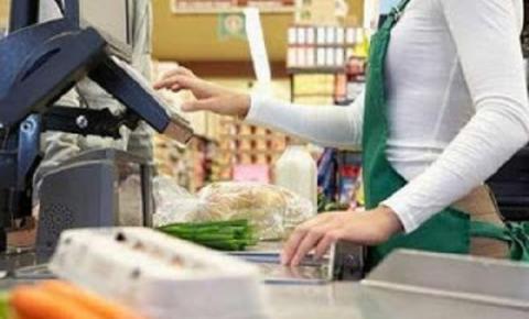 Para 64% dos supermercadistas, lojas irão ampliar o quadro de funcionários em 2020
