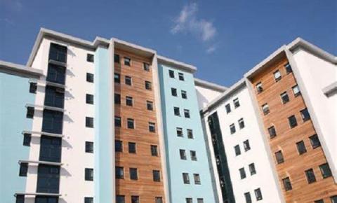 5 vantagens de casas para alugar em condomínio