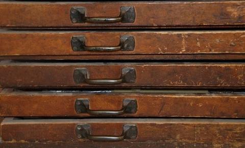 Saiba identificar o momento ideal para renovar os móveis da sua casa