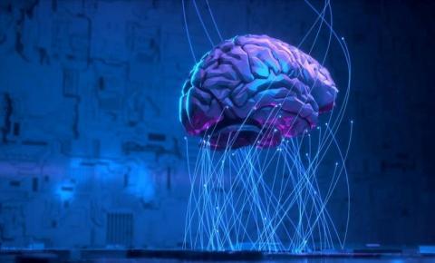 Inteligência Artificial está prestes a ser regulamentada no Brasil