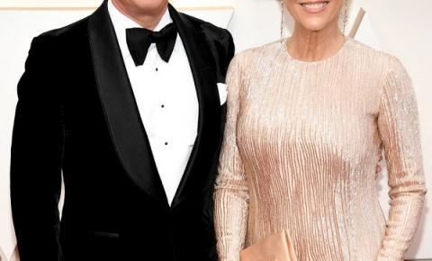 Tom Hanks diz que está com coronavírus