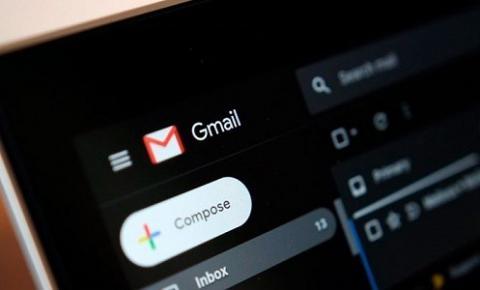 Nova função do Gmail permite salvar múltiplas assinaturas