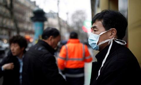 Saiba quando é eficaz utilizar a máscara de proteção