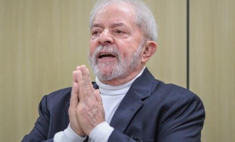 Após passear pela Europa, Lula se recusa a fazer exame para coronavírus