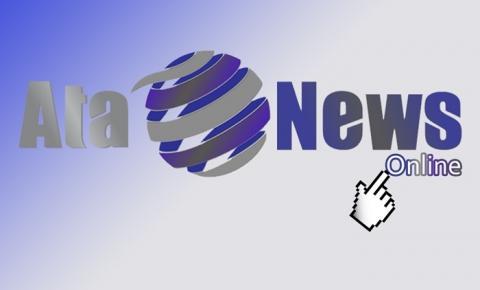Terceira morte pelo coronavírus no Brasil é confirmada