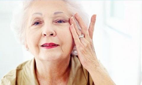 Envelhecimento da pele – Saiba como revitalizar a cútis na terceira idade