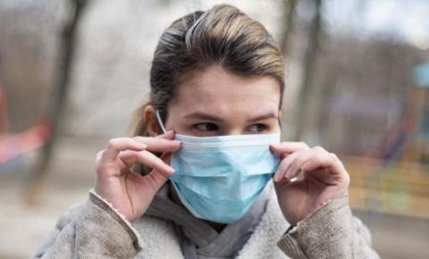 Google e Facebook podem ajudar EUA a combater o coronavírus