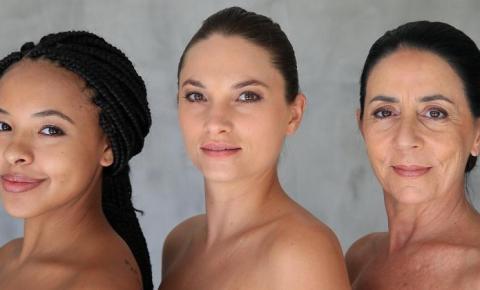Rotina de beleza: Descubra os cuidados de Skincare indispensáveis para cada faixa etária