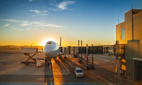 Governo Federal prepara repatriação de 1.505 brasileiros