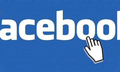 Facebook libera nova interface com tema escuro para mais usuários