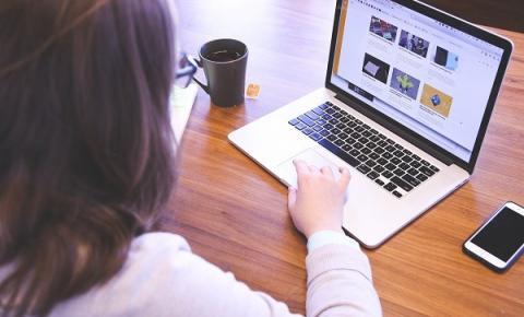Em meio a Pandemia do Covid-19, instituições ofertam cursos gratuitos online