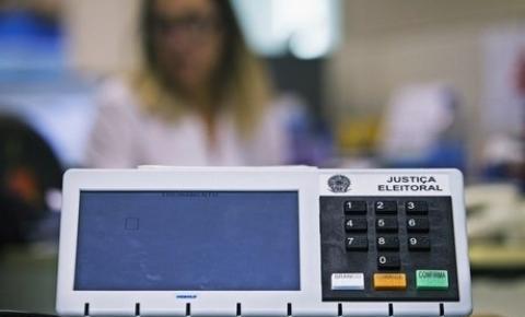 Coronavírus coloca em dúvida eleições 2020