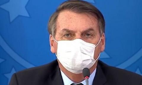 Coronavírus: Brasil fecha quase toda a fronteira terrestre, mas mantém entrada por aeroportos