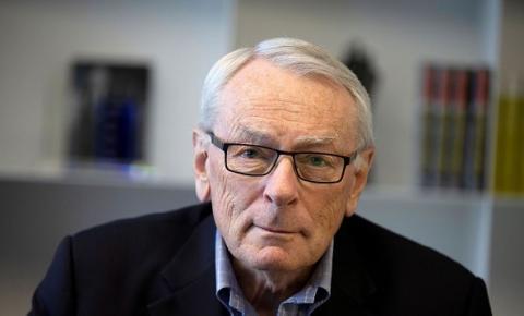 Membro mais antigo do COI diz que Jogos serão adiados