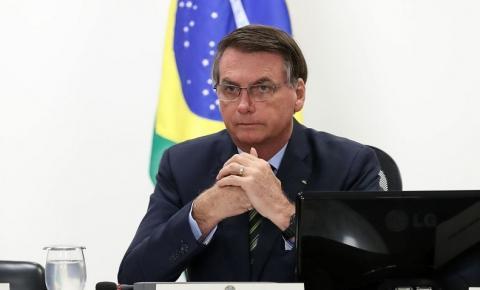 Governo zera imposto de importação de medicamentos contra a covid-19