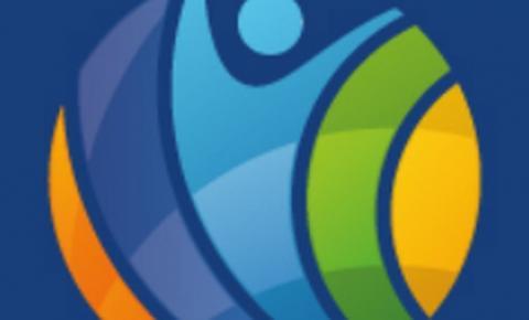 Covid-19: Jogos Pan-Americanos Masters Rio 2020 são adiados