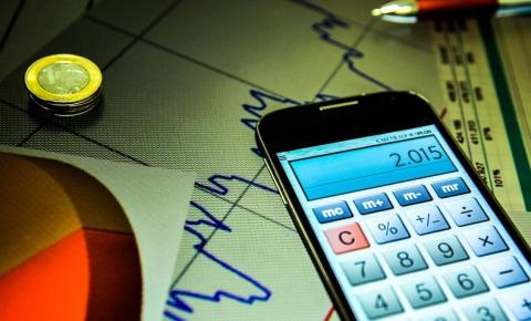 Contas públicas têm saldo negativo de R$ 20,9 bilhões em fevereiro