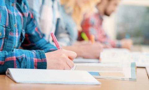 Enem 2020: editais de provas estão disponíveis para consultas