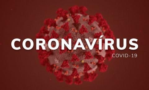 Casos de coronavírus chegam a 20 confirmados em Rio Preto