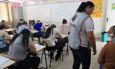 Governo de Andradina reabrirá inscrições para processo seletivo de Visitadores Sociais
