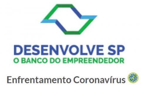 Conheça as Linhas de Crédito do Desenvolve São Paulo para o Enfrentamento do Covid-19
