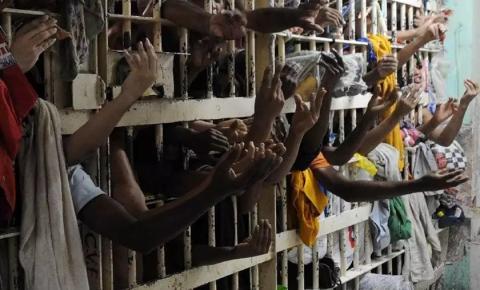 STJ determina libertação de todos os presos que dependem de fiança