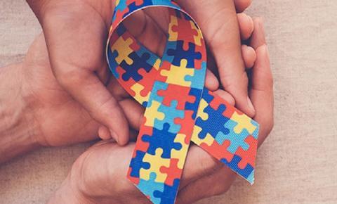 Autismo: saiba mais sobre essa condição especial