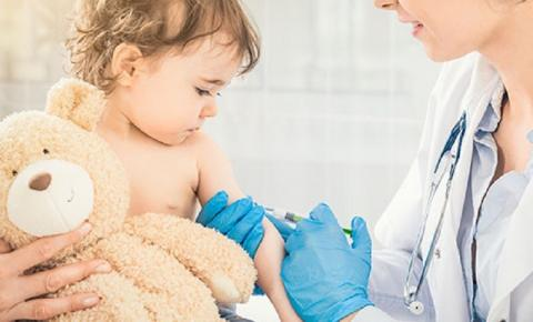 Vacina da gripe: guia completo para ficar protegido!