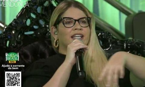 De chinelo e pouca produção, Marília Mendonça bate recorde mundial em live
