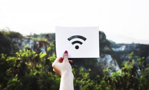 Como priorizar as redes Wi-Fi com o melhor sinal no Android