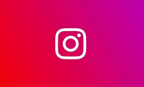 Instagram permite baixar e guardar lives para sempre