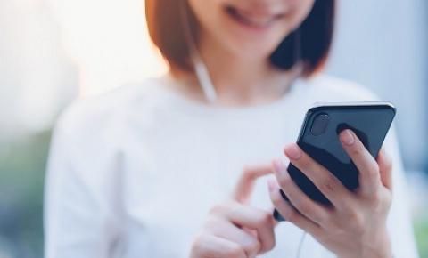 Como proteger seu celular contra ataques