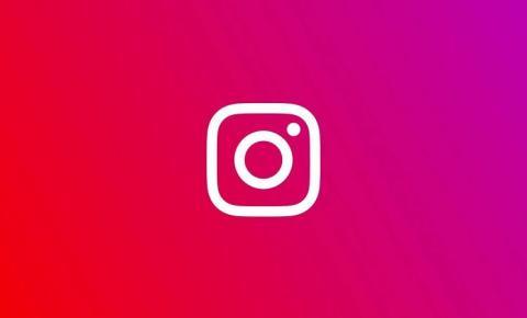'Trollagem' no Instagram deixa a galera com nomes curiosos no perfil