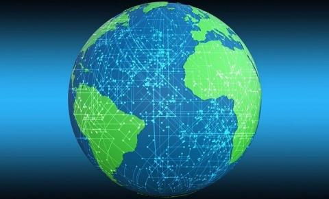 Mundo digital progride no real em meio à pandemia