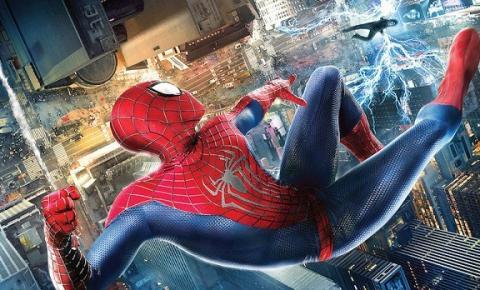 O que você precisa saber sobre o novo longa-metragem do Homem-Aranha