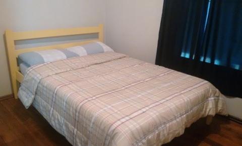 Qual é o tempo de vida médio de uma cama? Saiba quando é necessário descartá-la