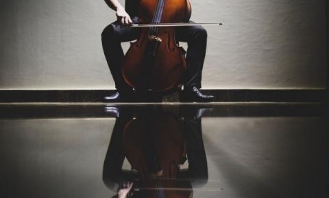 Meditação Com Música Clássica Melhora Saúde Física e Mental Na Quarentena