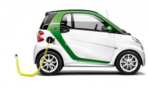 Como o uso de carros elétricos em empresas de transportes pode contribuir para preservação do meio ambiente?