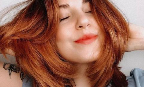 Nutrição para cabelos com química: Os benefícios dessa etapa do cronograma para fios quimicamente tratados