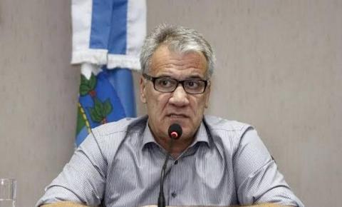 Sindicato dos Atletas de Futebol do Rio é contrário à volta dos jogos
