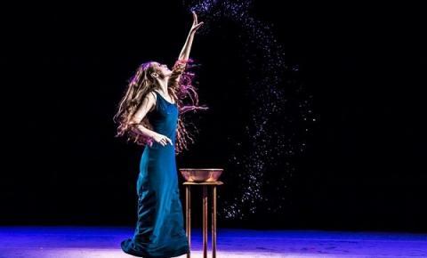 Fundação das Artes promove série de Lives especiais sobre Dança Contemporânea