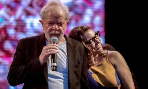 Lula se casará novamente e terá Chico Buarque como padrinho, diz noiva
