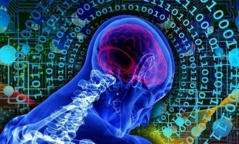 "Caso de ameba ""comedora de cérebro"" alerta autoridades nos EUA"