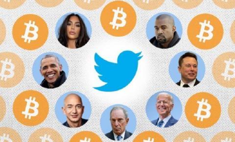Hack do Twitter: o que deu errado e por que isso é importante