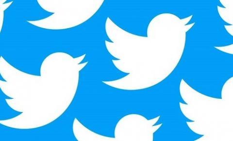 Twitter facilita visualização de DMs com nova interface