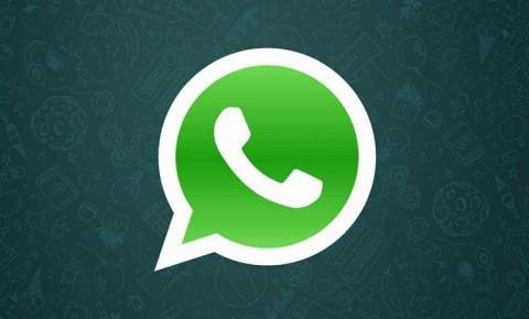 Como iniciar conversas com contatos de fora da agenda no WhatsApp Web