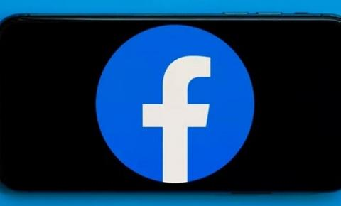 Facebook muda design das páginas para parecer mais com o Instagram
