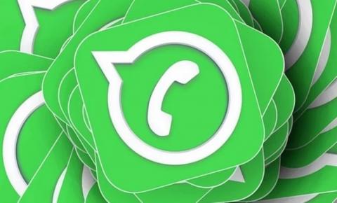 WhatsApp: uso de mesma conta em vários aparelhos está próximo