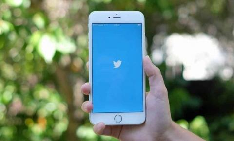 Twitter bloqueará links que promovem discurso de ódio e violência
